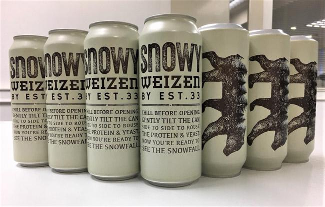 เบียร์-Snowy-Weizen-001